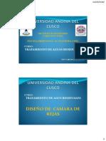 02.01-1 Diseño Camara rejas.pdf