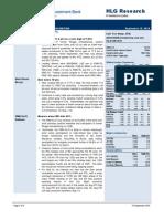 15 Sep 2010 Traders Brief