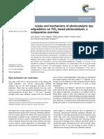 adnan-paper (1).pdf