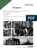 Networks sumit pdf download kasera 3g
