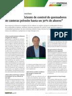 Revista ElectroIndustria - Edición Agosto 2017.pdf