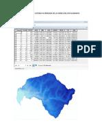 TABLA-DE-FRECUENCIAS-DE-ALTURAS-ACUMULADA-DE-LA-CUENCA-DEL-RIO-ACHAMAYO.docx