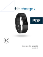 Manual Charge 2 Es