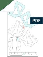 Plantilla corregida (con malla y enchufe)-Final.pdf