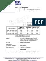 CRUCETA ASIMETRICA.pdf