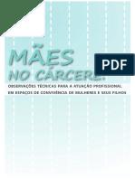 Cartilha-Mães-no-Cárcere-_-Leitura.pdf