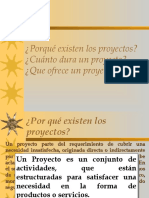 ppt_proyectos_050916