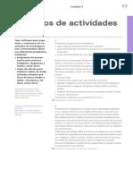 Articles-33052 Recurso PDF