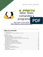 Shell-Linux.pdf