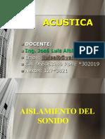 AISLAM. DEL SONIDO (3).ppt