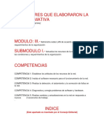 guia modulo5sub2.docx