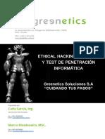 Curso de Ethical Hacking y Test de Penetración Informática - APLICADO.pdf
