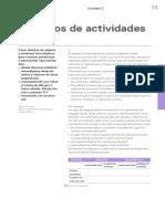 Articles-33053 Recurso PDF