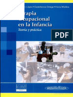 Polonio - Terapia Ocupacional en la Infancia.pdf