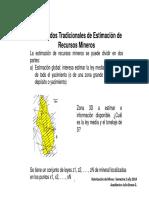 Cátedra 20 - 27 Oct 3 Nov 2014 Valorización de Minas.pdf