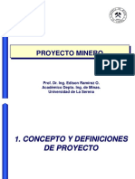 Presentación Clases N°2