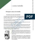 2_-_Prevencao.pdf