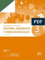 Historia 1.pdf
