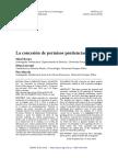 recpc20-02.pdf