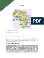 AFRICA.doc