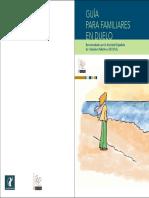 doc_guia_para_familiares_en_duelo.pdf