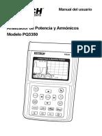 Analizador de Potencia y Armónicos.pdf