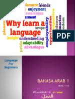 BA1_lesson11