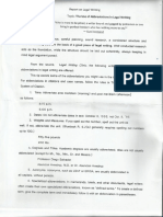 Rules on Abbreviation.pdf