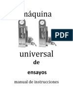 MANUAL PRENSA ESPAÑOL