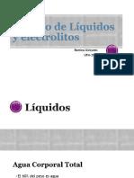 03.Manejo de Líquidos y Electrolitos2 (2)