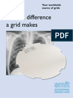 X-ray Grids_What a Difference a Grid Makes (1)