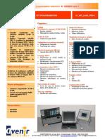Langage_et_Programmation_STEP7.pdf