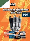 CATALOGO AUTOLITE.pdf