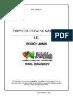 Proyecto Educativo Ambiental-me (1)