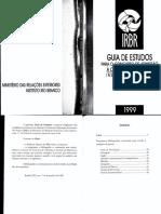 guia_estudos_diplo_1999.pdf