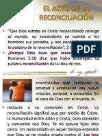 Conferencia 04-El Acto de La Reconciliacion