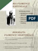 Diapos Florence