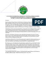 Draft Statement Law-Defense 06232010 Final (2)