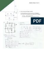 Paeg 2010-2011 Electrotecnia.pdf