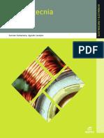 Paeg 2010-2011 Electrotecnia