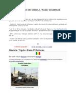 Cherif Ousmane Aidara Diouf
