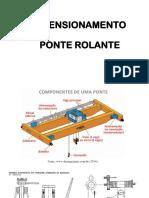 PONTE ROLANTE.pptx