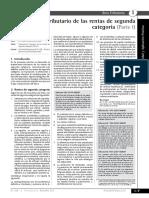 TRATAMIENTO TRIBULATIO PARA RENTAS DE SEGUNDA CATEGORIA 1.pdf