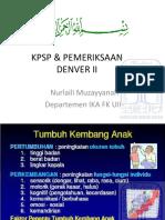 kpsp_amp_pemeriksaan_denver_ii.pdf