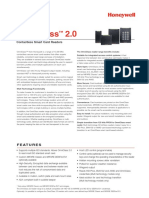 HAS-OMNICLASS-EN-DS-E.pdf
