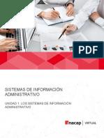 TISI01_U1_MP2.pdf