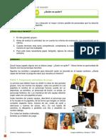 1esolc_sv_es_ ud_04_tcomp.pdf