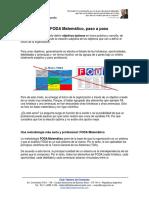 como-funciona-foda-matematico.pdf