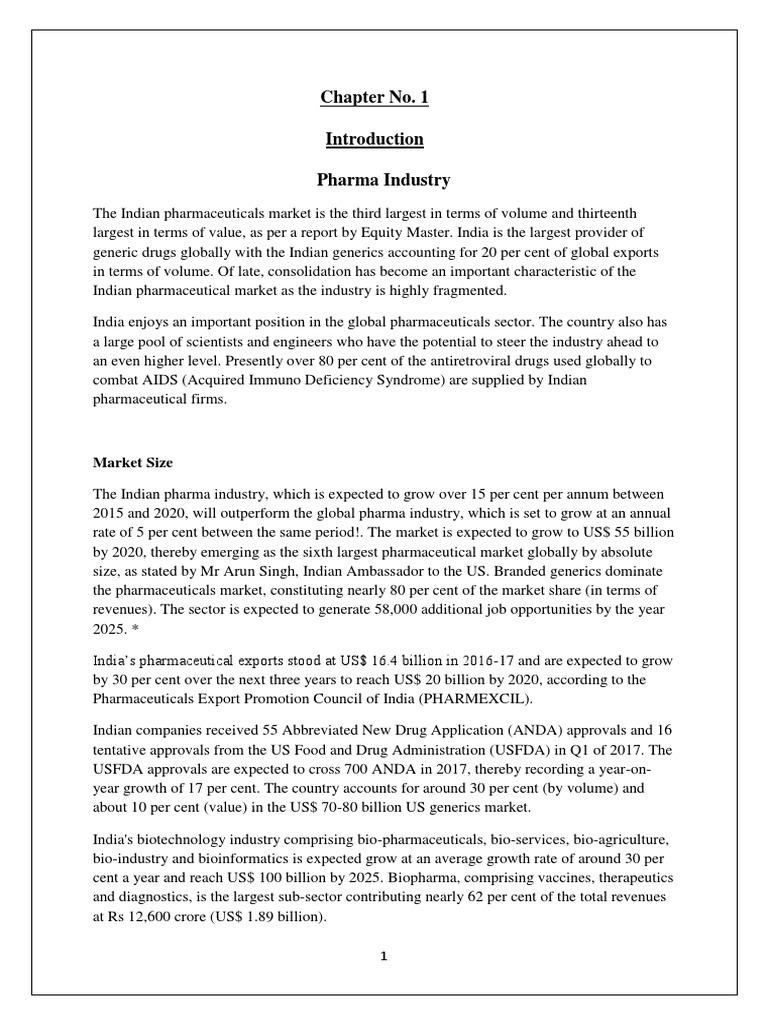 Final Project MMS-1 | Osteoarthritis | Nonsteroidal Anti