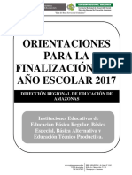 Directiva de Fin de Año 2017_Final